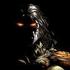 Avatar for metaldragon33