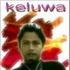 Avatar for keluwa55