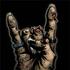 Avatar de Goliath09