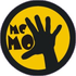 Avatar for McMo34