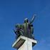 Avatar for Osmrtnica