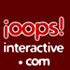 Avatar for oopsinteractive