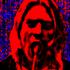 Avatar de f3calmatter