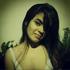 Avatar for Lorena_BP