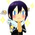 Avatar for Rin25