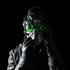 Avatar for Johnny_Catsvill