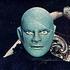 Avatar for since_the_flood