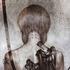 Avatar for mawhrin_skel
