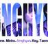 Avatar for JongHyunluvr