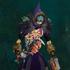 Avatar for DarkSatyr