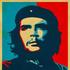 Avatar de Brother-Che