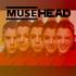 Avatar for MrMusehead