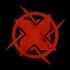 Avatar di XenonPx