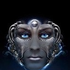 Avatar for daraya70