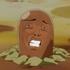 Avatar di Hawkdaddyfoolz