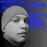 Avatar for MACK3048