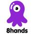 Avatar für eight-hands