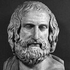 Avatar for protagoras12345