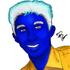 Avatar for rickdl
