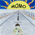 Avatar for momo-casi
