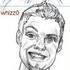 Avatar di Whizz0