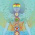 Avatar for gratefulhead85