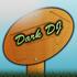 Avatar di Dark_DJ