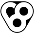 Аватар для VANDVL