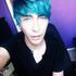 Avatar for David_Fallen