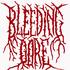 Avatar for bleedinggore
