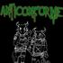 Avatar for Anticonformep