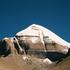 Avatar for Gurukrupa