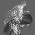 Avatar for wistfulone