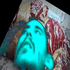 Avatar for xactoman