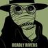 Avatar di deadlyrivers
