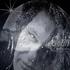 Avatar di DJ_Chaosqueen