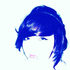 Avatar for Asiulka_Way