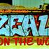 Avatar für Jitts_world