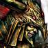 Avatar di LordFrappo