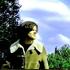 Avatar for Eru_Iluvatar