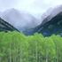 Avatar für mountaingap