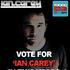 Avatar for Ian_Carey