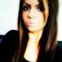 Avatar de Styla_Lady