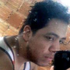Avatar de julio_pakito