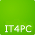 Avatar di IT4PC
