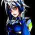 Avatar for LeonGirlZidane