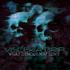 Avatar for visceradrip