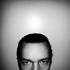 Avatar for Igor Paersson