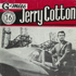 Avatar for jerry_cotton