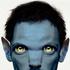 Avatar for Macia49